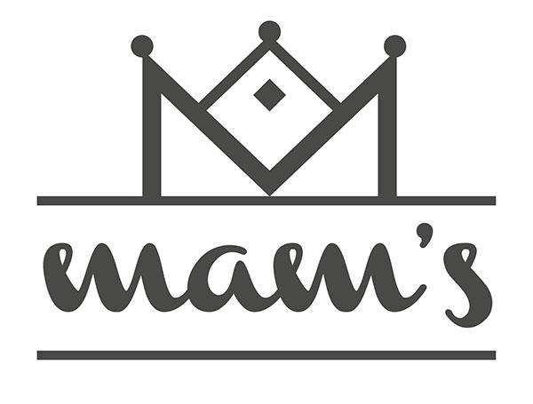 Παιδικά Ρούχα - Mams.gr