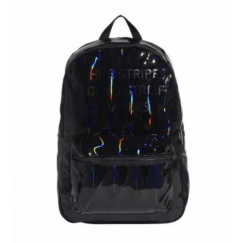 Adidas backpack GD1658