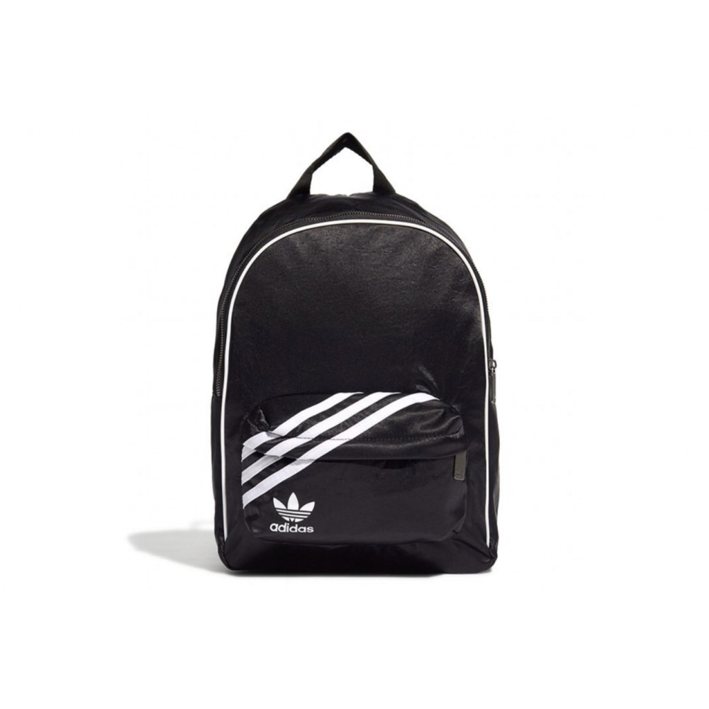 Adidas backpack GD1641