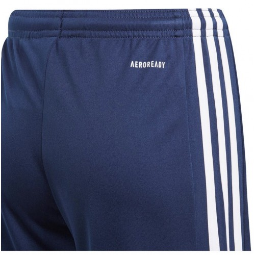 Adidas βερμούδα μπλε GN5764