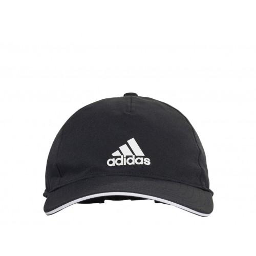 Adidas καπέλο μαύρο GM6274