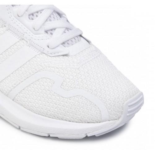 Adidas Swift run αθλητικό FY2168