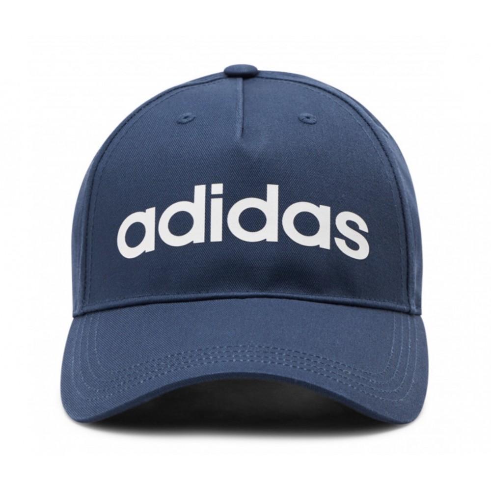 Adidas καπέλο μπλε GN1989