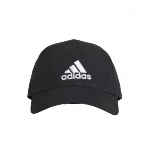 Adidas καπέλο μαύρο GM4509