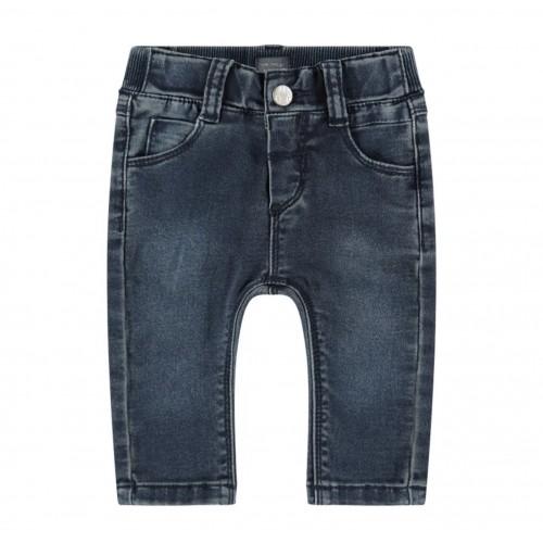 Babyface τζιν παντελόνι NWB21427209 μπλε