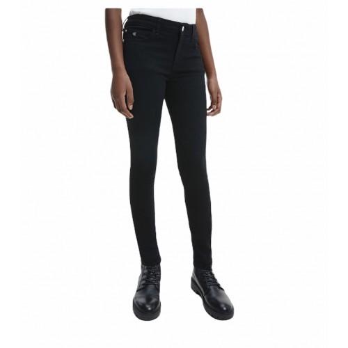 Calvin Klein τζιν μαύρο IG0IG00996-1BY